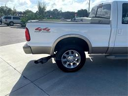 2008 Ford F250 (CC-1419172) for sale in Tavares, Florida