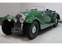 1936 Morgan Roadster (CC-1419193) for sale in Waalwijk, Noord Brabant