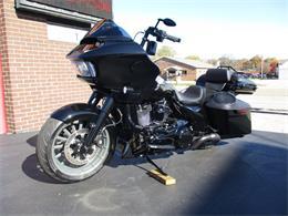 2018 Harley-Davidson FLTRXS (CC-1419194) for sale in Sterling, Illinois