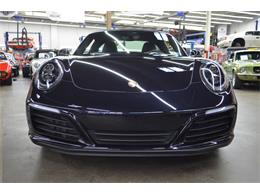 2017 Porsche 911 (CC-1419210) for sale in Huntington Station, New York
