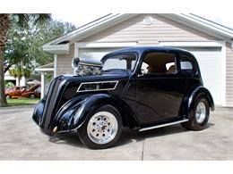 1948 Anglia Street Rod (CC-1419217) for sale in EUSTIS, Florida