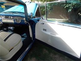 1955 Oldsmobile Holiday 88 (CC-1419222) for sale in Tucson, AZ - Arizona
