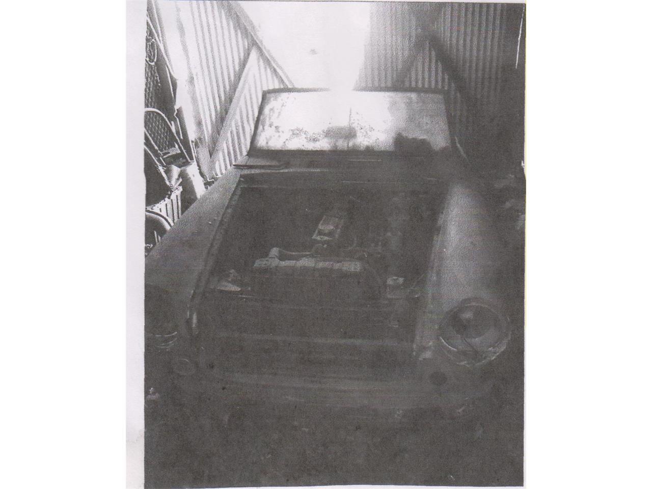 1967 Datsun Fairlady (CC-1419231) for sale in Moore, Oklahoma