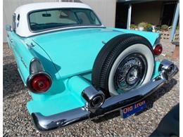 1955 Ford Thunderbird (CC-1419233) for sale in Tucson, AZ - Arizona