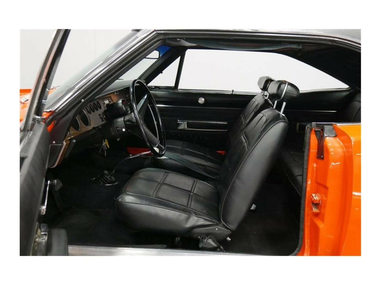 1969 Dodge Charger (CC-1419240) for sale in Bunnlevel, North Carolina