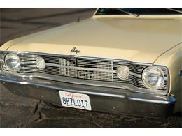 1968 Dodge Dart (CC-1419244) for sale in Fullerton, California