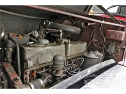 1959 Brockway Truck (CC-1419248) for sale in Morgantown, Pennsylvania
