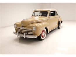 1947 Ford Super Deluxe (CC-1419257) for sale in Morgantown, Pennsylvania