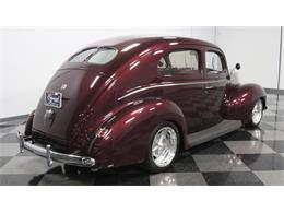1940 Ford Deluxe (CC-1419270) for sale in Lithia Springs, Georgia