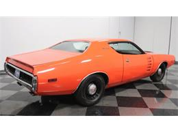 1972 Dodge Charger (CC-1419274) for sale in Lithia Springs, Georgia