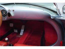 1955 Beck Spyder (CC-1419284) for sale in Mesa, Arizona