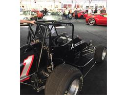 1971 Custom Race Car (CC-1419288) for sale in Stratford, New Jersey