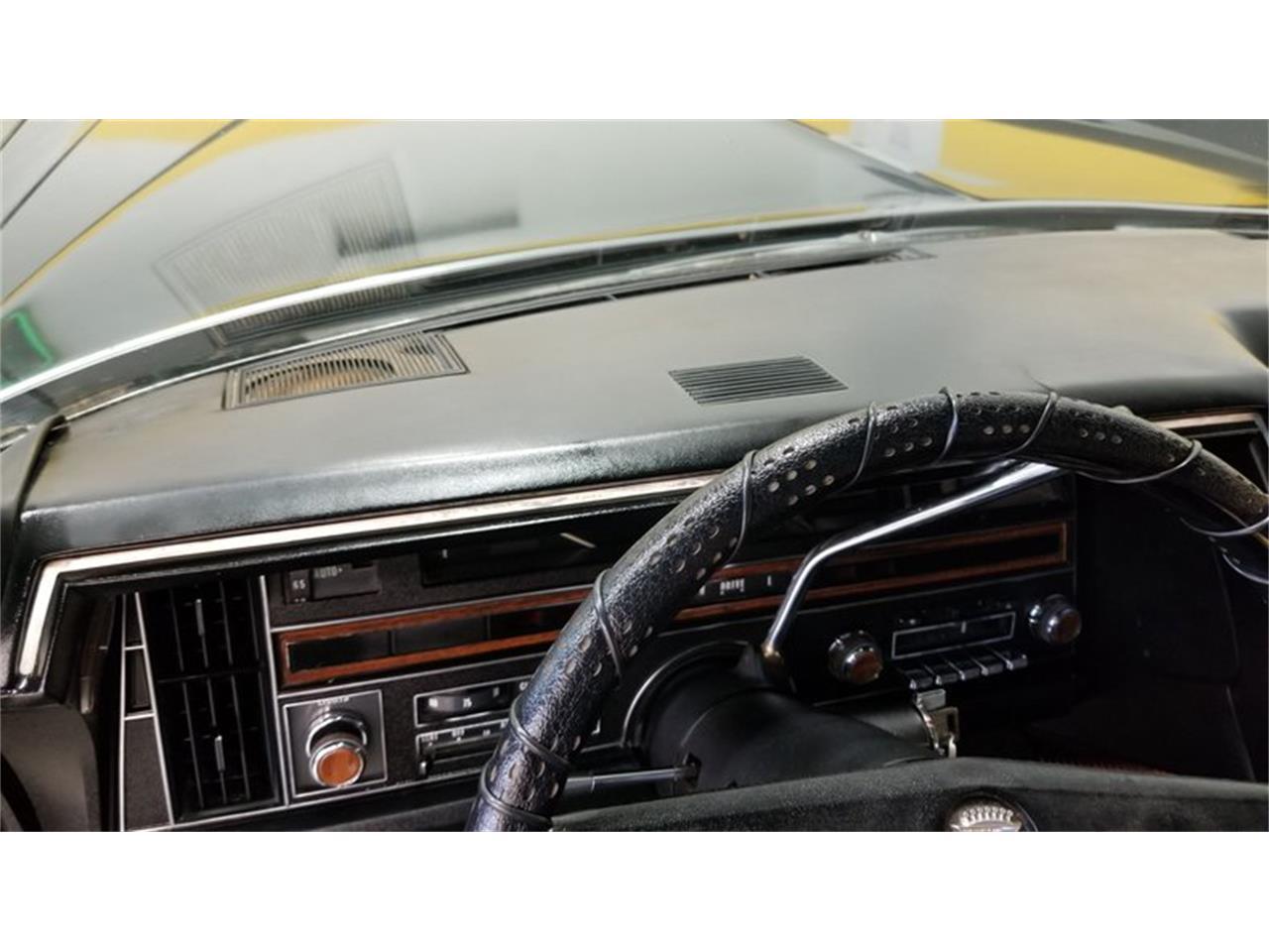 1969 Cadillac Coupe (CC-1419296) for sale in Mankato, Minnesota