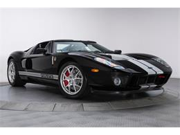 2006 Ford GT (CC-1419310) for sale in Charlotte, North Carolina