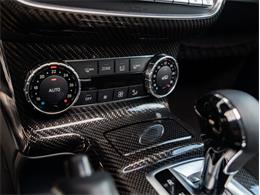 2017 Mercedes-Benz G-Class (CC-1419319) for sale in Kelowna, British Columbia