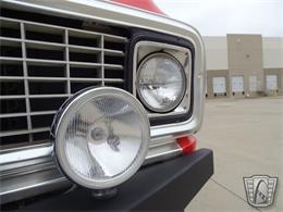 1972 Chevrolet Blazer (CC-1419322) for sale in O'Fallon, Illinois