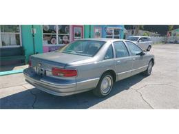 1994 Chevrolet Caprice (CC-1419332) for sale in Punta Gorda, Florida