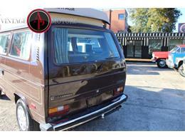 1985 Volkswagen Vanagon (CC-1419338) for sale in Statesville, North Carolina