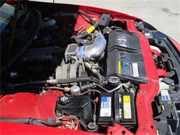 1994 Chevrolet Camaro (CC-1410934) for sale in Reno, Nevada