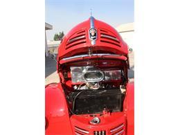 1954 Austin A40 (CC-1419343) for sale in La Verne, California