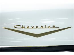 1957 Chevrolet Bel Air (CC-1419351) for sale in Cedar Rapids, Iowa