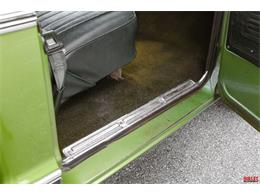 1970 GMC 1500 (CC-1419355) for sale in Fort Lauderdale, Florida