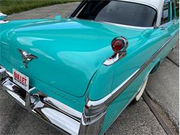1956 Chrysler Imperial (CC-1419356) for sale in Fort Lauderdale, Florida