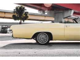 1965 Chevrolet Impala (CC-1419357) for sale in Fort Lauderdale, Florida
