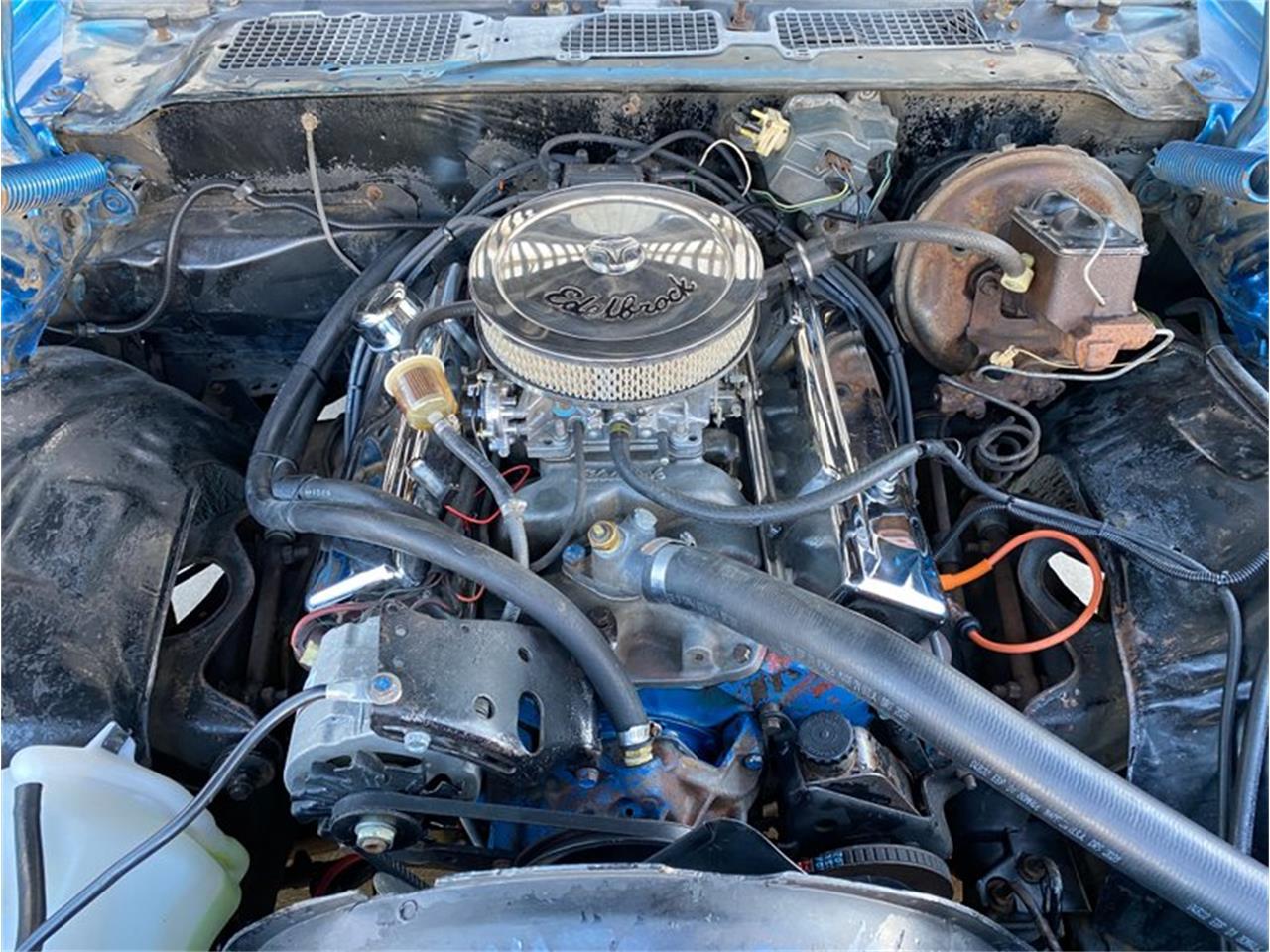 1979 Chevrolet Camaro (CC-1419365) for sale in Lincoln, Nebraska