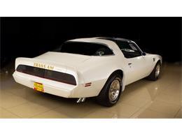 1979 Pontiac Firebird (CC-1410938) for sale in Rockville, Maryland