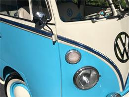 1974 Volkswagen Vanagon (CC-1419382) for sale in Boca Raton, Florida