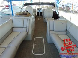 2014 Custom Boat (CC-1419386) for sale in Lake Havasu, Arizona