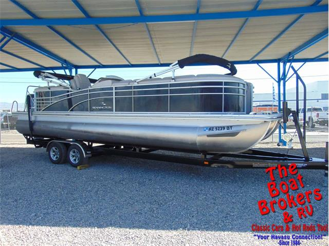 2014 Custom Boat (CC-1419386) for sale in Lake Havasu, Arizona