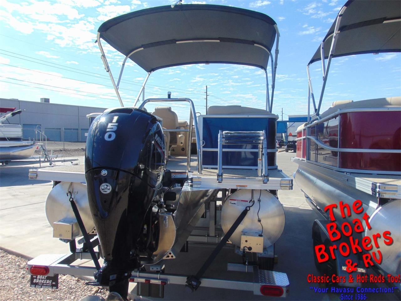2021 Barletta Boat (CC-1419387) for sale in Lake Havasu, Arizona