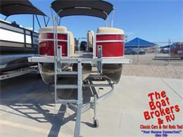 2021 Barletta Boat (CC-1419388) for sale in Lake Havasu, Arizona