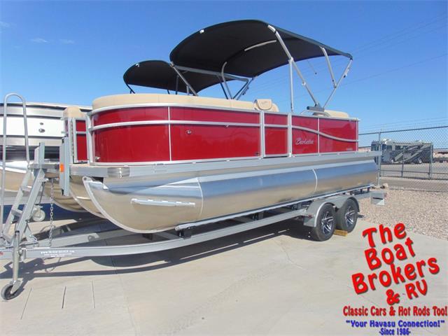 2021 Barletta Boat (CC-1419388) for sale in Lake Havasu, Arizona