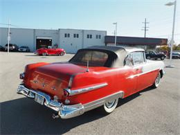 1956 Pontiac Star Chief (CC-1419390) for sale in Downers Grove, Illinois