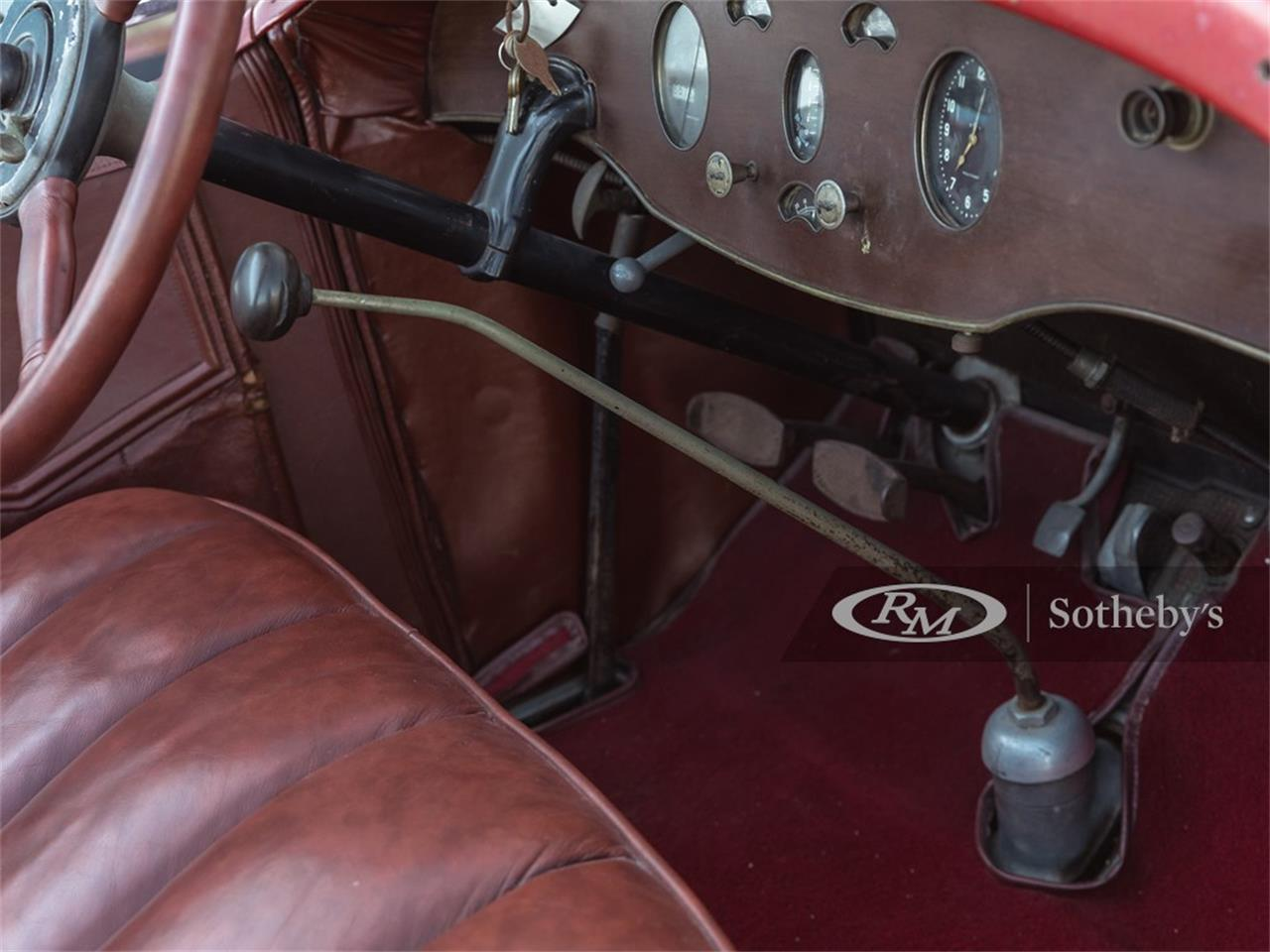 1929 Packard Standard Eight (CC-1419393) for sale in Hershey, Pennsylvania
