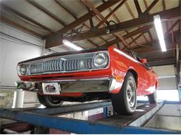 1971 Plymouth Duster (CC-1410094) for sale in Volo, Illinois