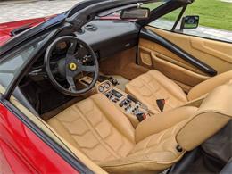 1983 Ferrari 308 (CC-1419406) for sale in Tampa, Florida