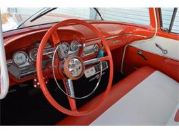 1958 Edsel Villager (CC-1419409) for sale in San Jose, California