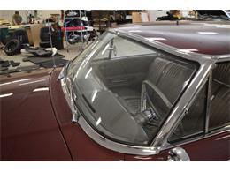 1964 Ford Galaxie (CC-1419411) for sale in San Jose, California