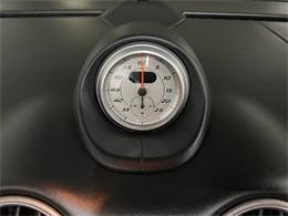 2006 Porsche Boxster (CC-1419413) for sale in Pompano Beach, Florida