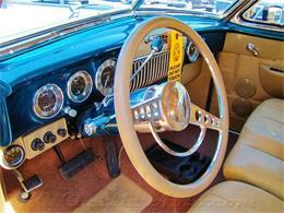 1947 Cadillac Sedanette (CC-1419414) for sale in Lenexa, Kansas