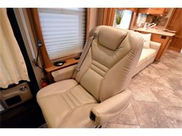 2007 Miscellaneous Recreational Vehicle (CC-1419420) for sale in Anaheim, California