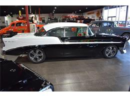 1956 Chevrolet Bel Air (CC-1419424) for sale in Payson, Arizona