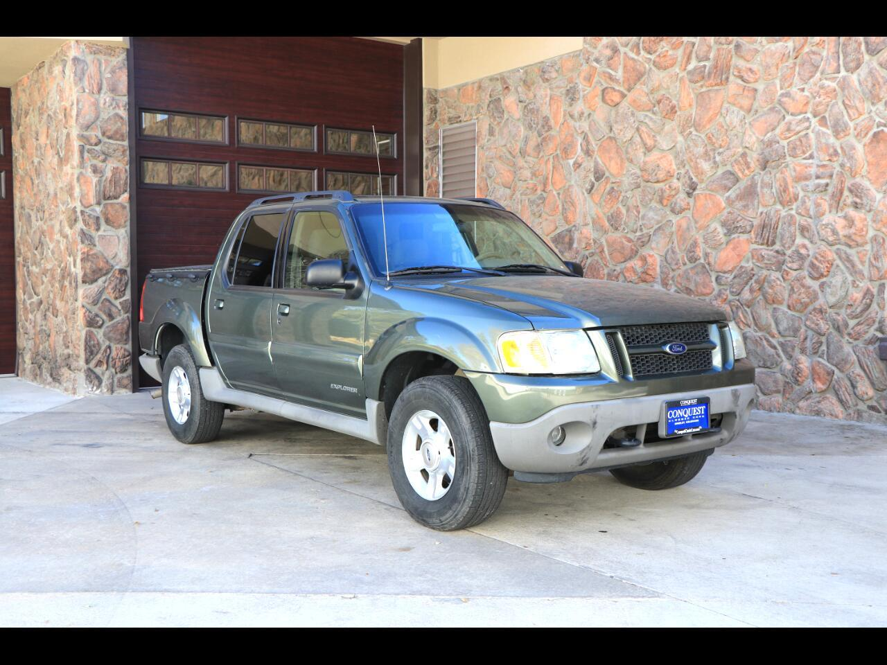 for sale 2001 ford explorer in greeley, colorado cars - greeley, co at geebo