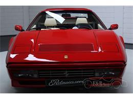 1988 Ferrari 328 GTS (CC-1419444) for sale in Waalwijk, Noord Brabant