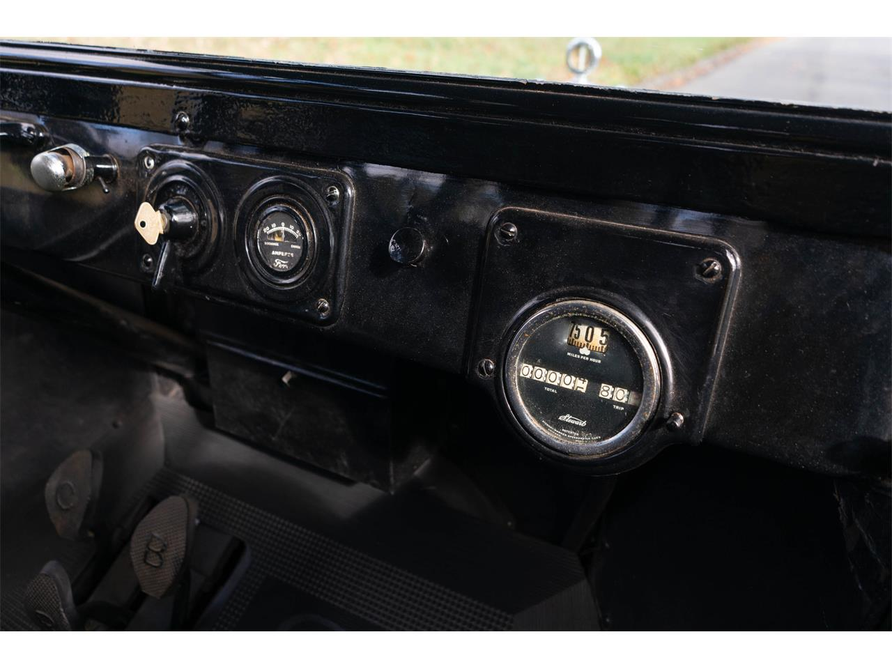 1919 Ford Model T (CC-1419454) for sale in Orange, Connecticut