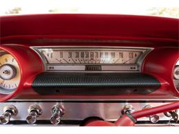 1964 Ford Galaxie 500 (CC-1419455) for sale in Orange, Connecticut